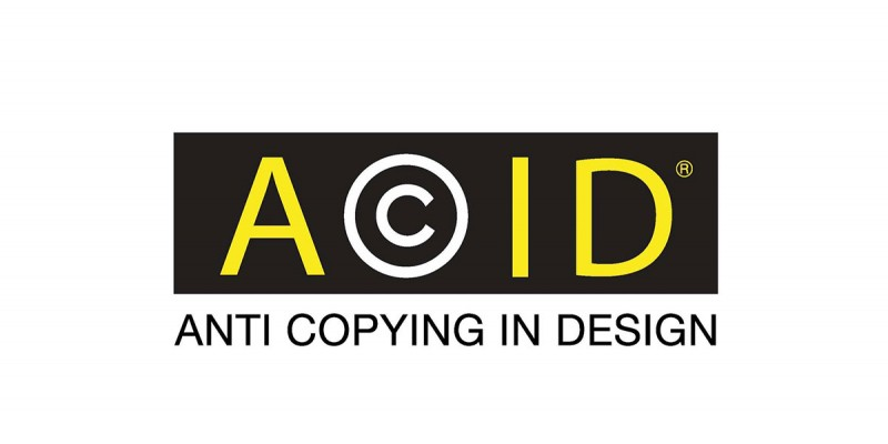 IP act becomes law - Better protection for designers
